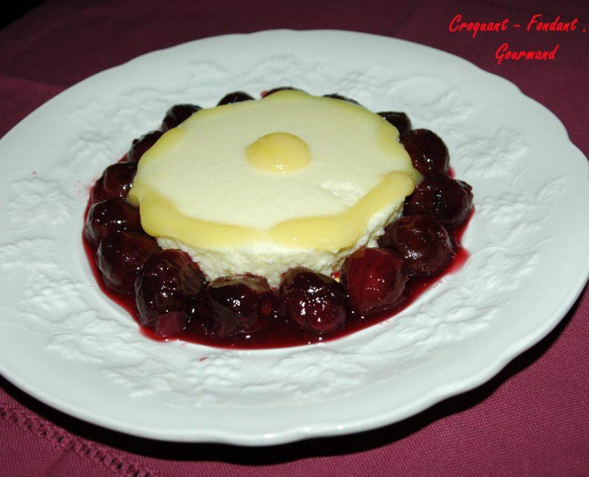 creme-soufflee-au-citron-giboulee-de-cerises-dsc_5347_2933 R
