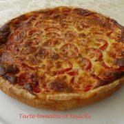 Tarte tomates et knacki P1120205 R