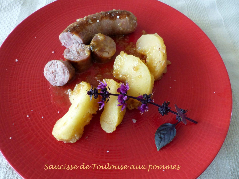 saucisse-de-toulouse-aux-pommes-retouche-p1050650.jpg