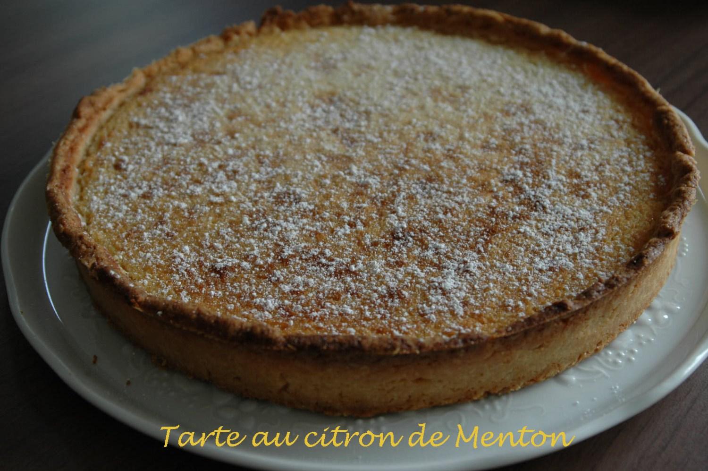 Tarte au citron de Menton - DSC_9172_17675 R