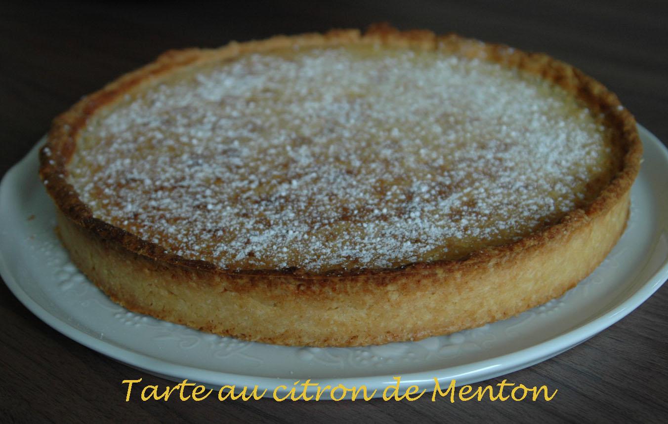 Tarte au citron de Menton - DSC_9173_17676 R