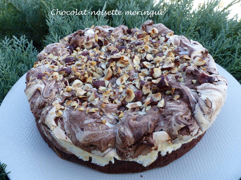 Chocolat-noisette meringué P1060882 R