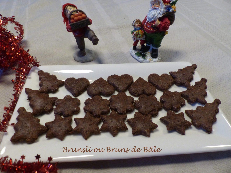 Brunsli ou Bruns de Bâle P1070442 R
