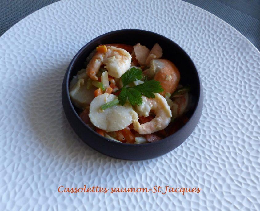 Cassolettes saumon-St Jacques P1140897 R