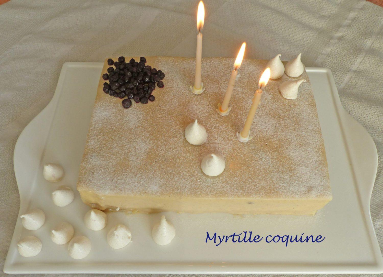 Myrtille coquine P1080144 R