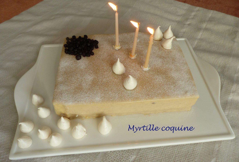 Myrtille coquine P1080145 R