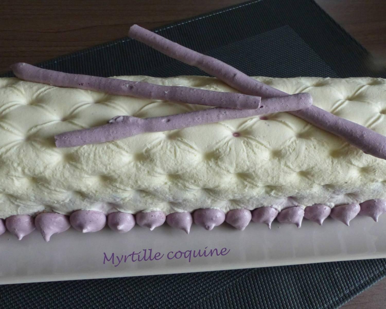 Myrtille coquine P1150004 R