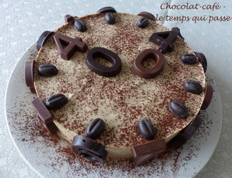 Chocolat-café - le temps qui passe P1150429 R