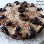 Chocolat-café - le temps qui passe P1150431 R