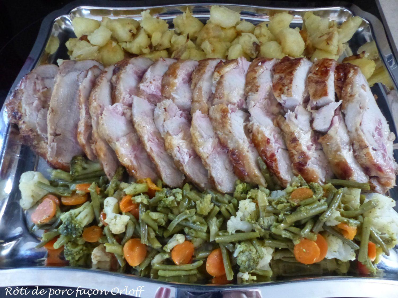 Rôti de porc façon Orloff P1080983 R