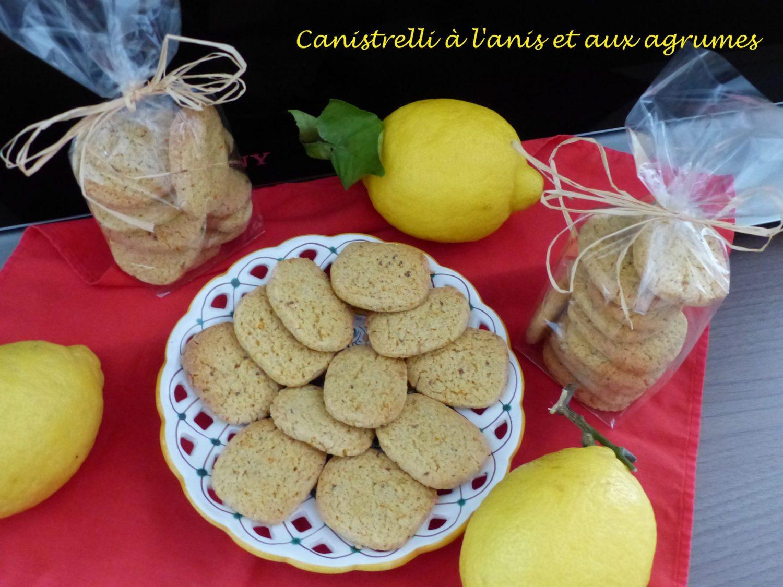 Canistrelli à l'anis et aux agrumes P1090699 R