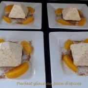 Parfait glacé au pain d'épices P1160328 R