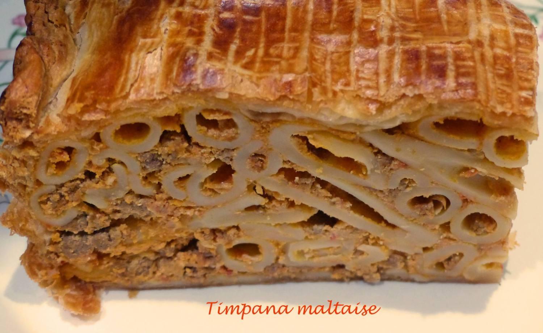 Timpana maltaise P1160801 R