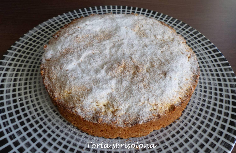 Torta sbrisolona P1160565 R