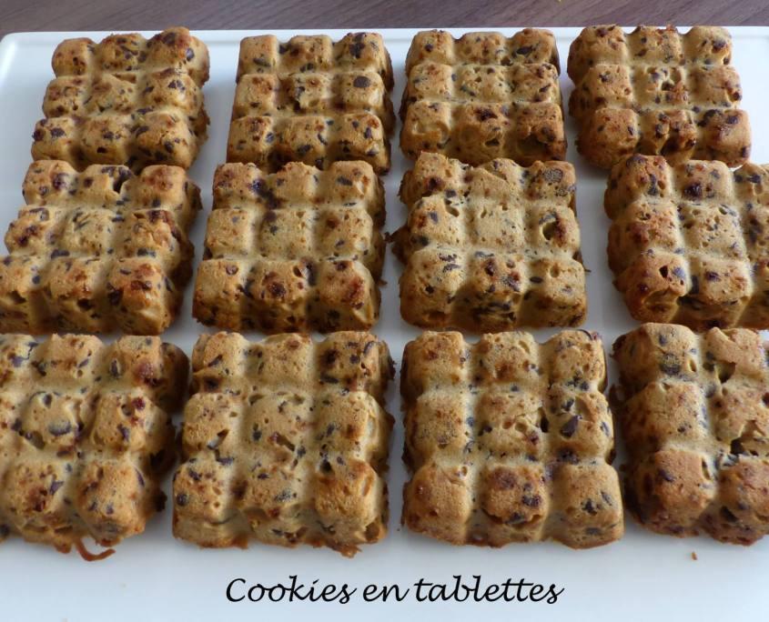 Cookies en tablettes P1160349 R