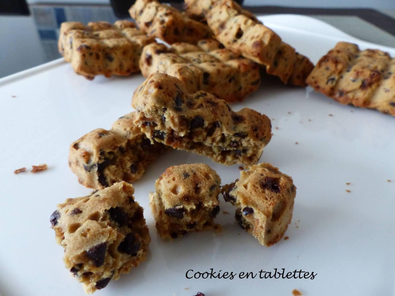 Cookies en tablettes P1160353 R