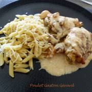 Poulet Gaston Gérard P1170017 R