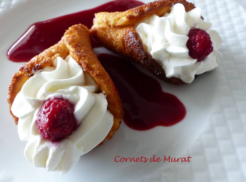 Cornets de Murat P1170503 R