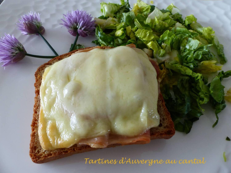 Tartines d'Auvergne au cantal P1170494 R