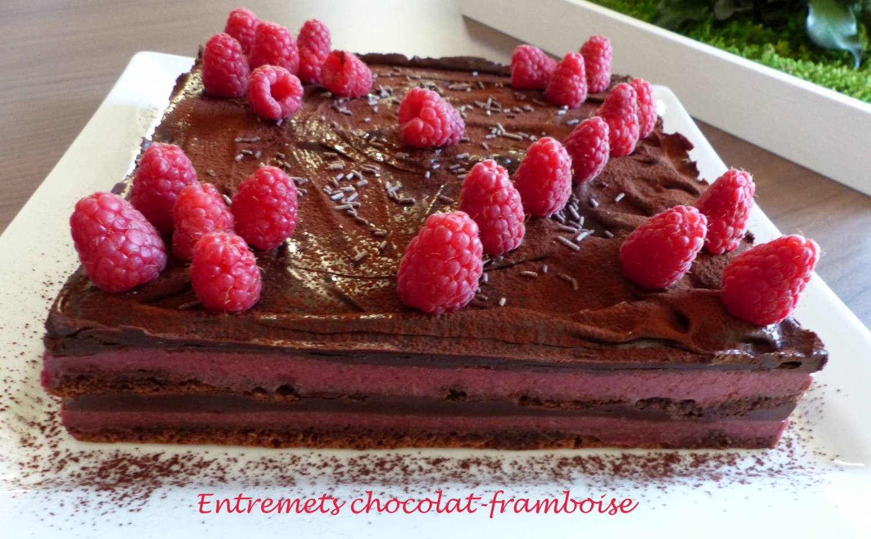 Entremets chocolat-framboise P1180279 R