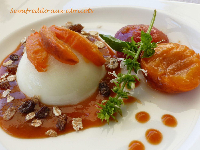 Semifreddo aux abricots P1120122 R