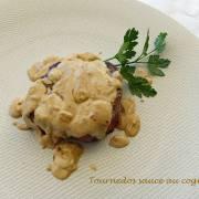 Tournedos sauce au cognac P1180794 R