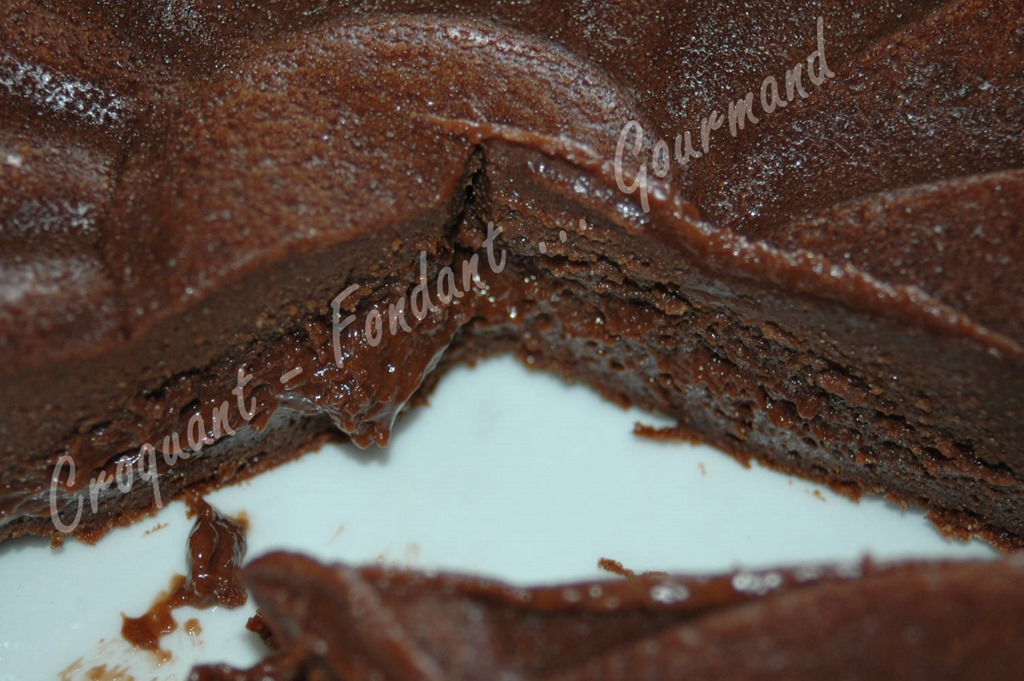Coulant au chocolat à l'italienne - DSC_8294_16802 (Copy)