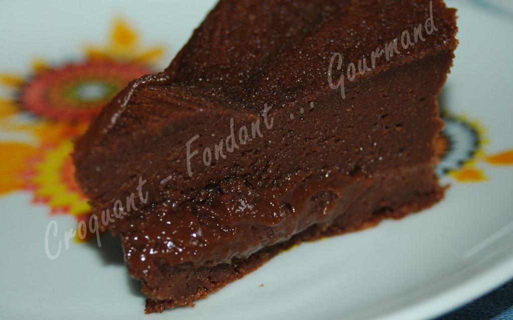 Coulant au chocolat à l'italienne - DSC_8298_16806 (Copy)