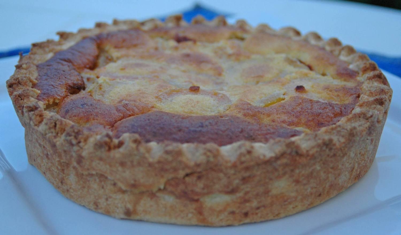Gâteau aux abricots - septembre 2009 080 copie R