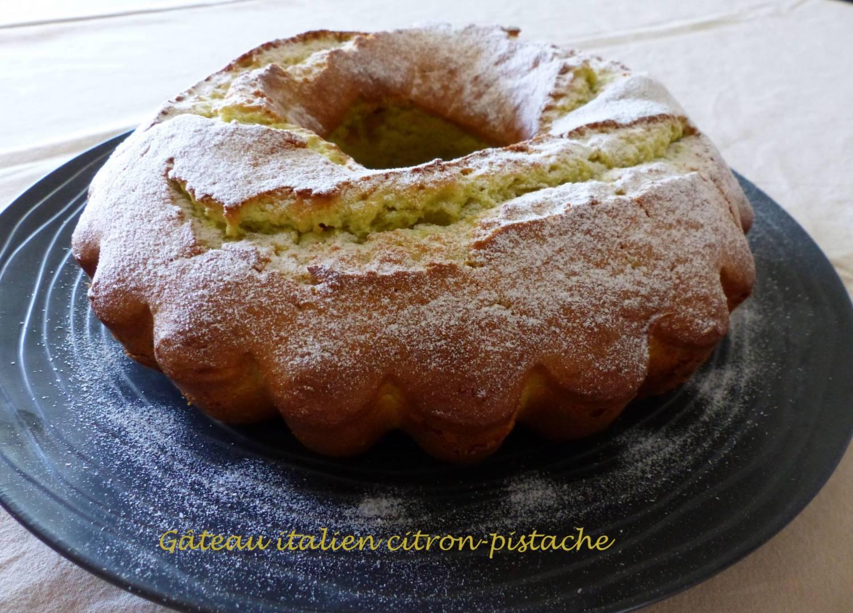 Gâteau italien citron-pistache P1190057 R