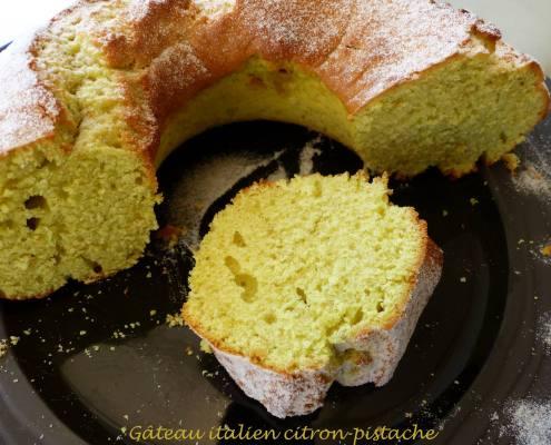 Gâteau italien citron-pistache P1190064 R