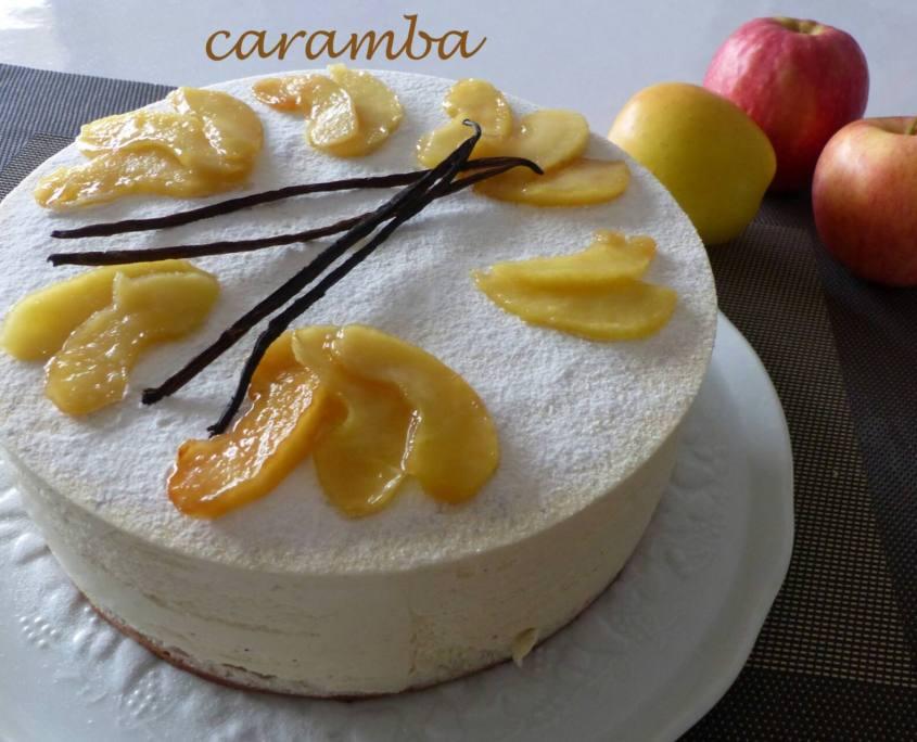 caramba P1150143 R
