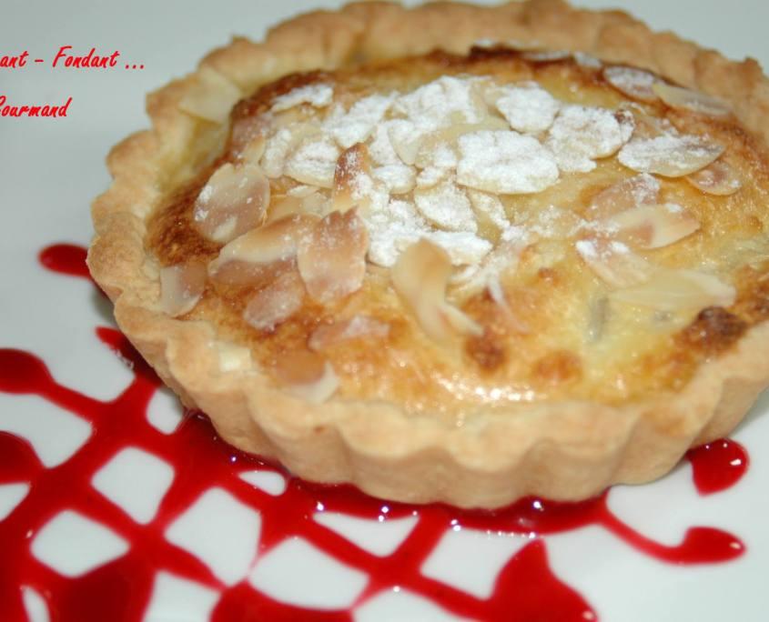Tartelettes Bourdaloue - DSC_2552_082