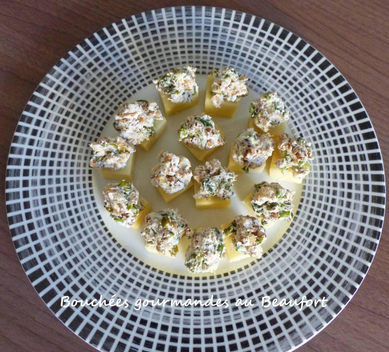 Bouchées gourmandes au Beaufort P1210220.psd R