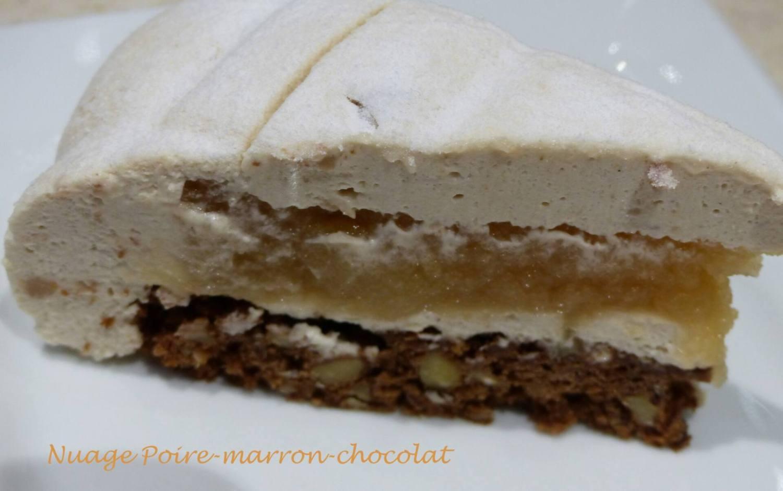 Nuage Poire-marron-chocolat P1150129 R