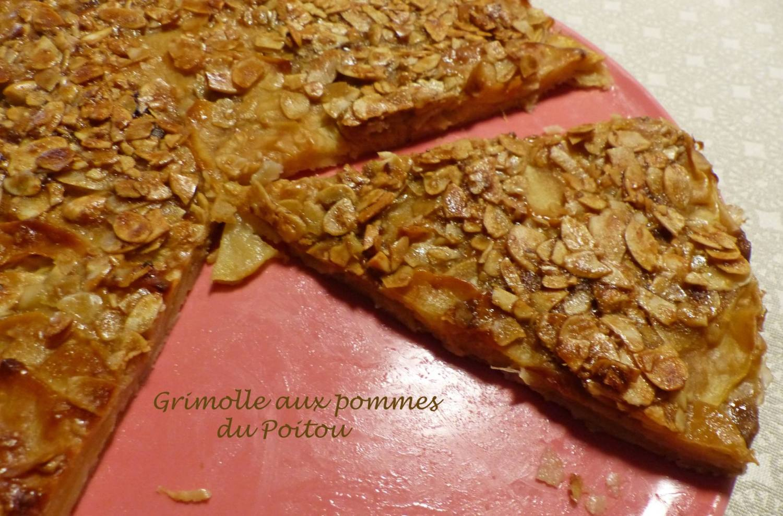Grimolle aux pommes du Poitou P1210678 R