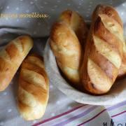 Petits pains moelleux P1150533 R