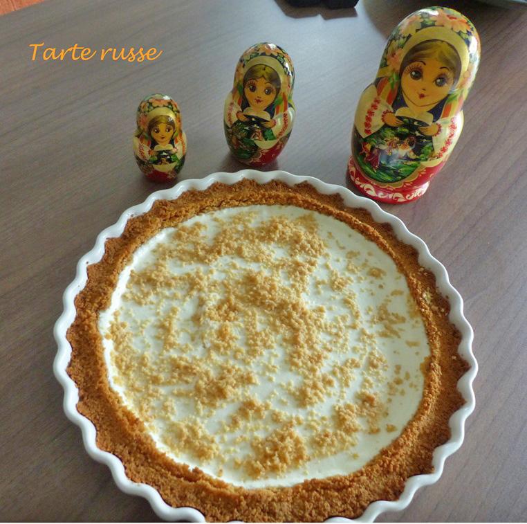 Tarte russe P1220363 R (Copy)