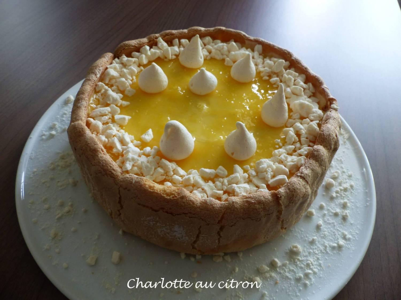 Charlotte au citron P1160003 R