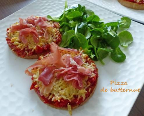 Pizza de butternut P1220491 R