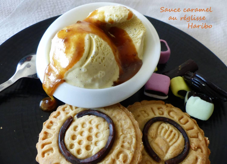 Sauce caramel au réglisse Haribo P1220935 R