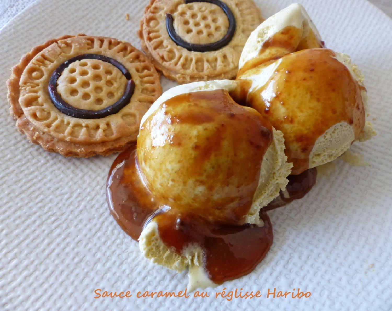Sauce caramel au réglisse Haribo P1220939 R
