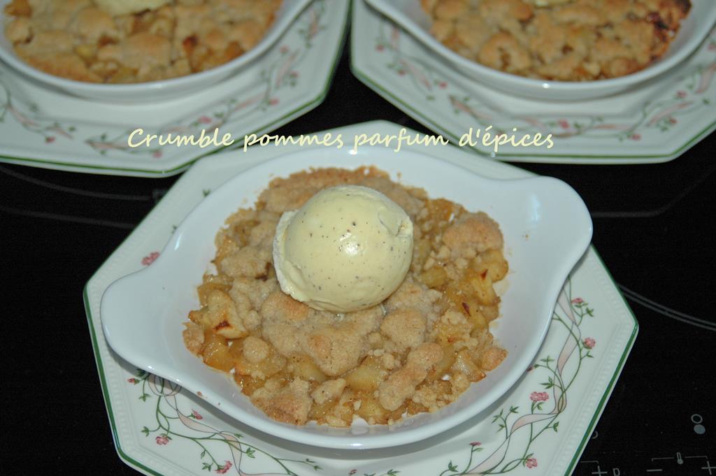 Crumble de pommes au parfum d'épices - novembre 2009 052 R (Copy)
