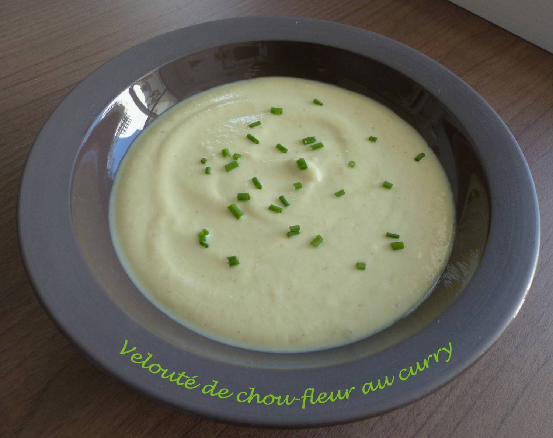 Velouté de chou-fleur au curry P1160569 R