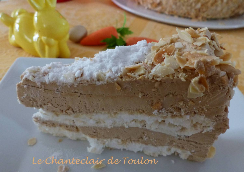 Le Chanteclair de Toulon P1170331 R