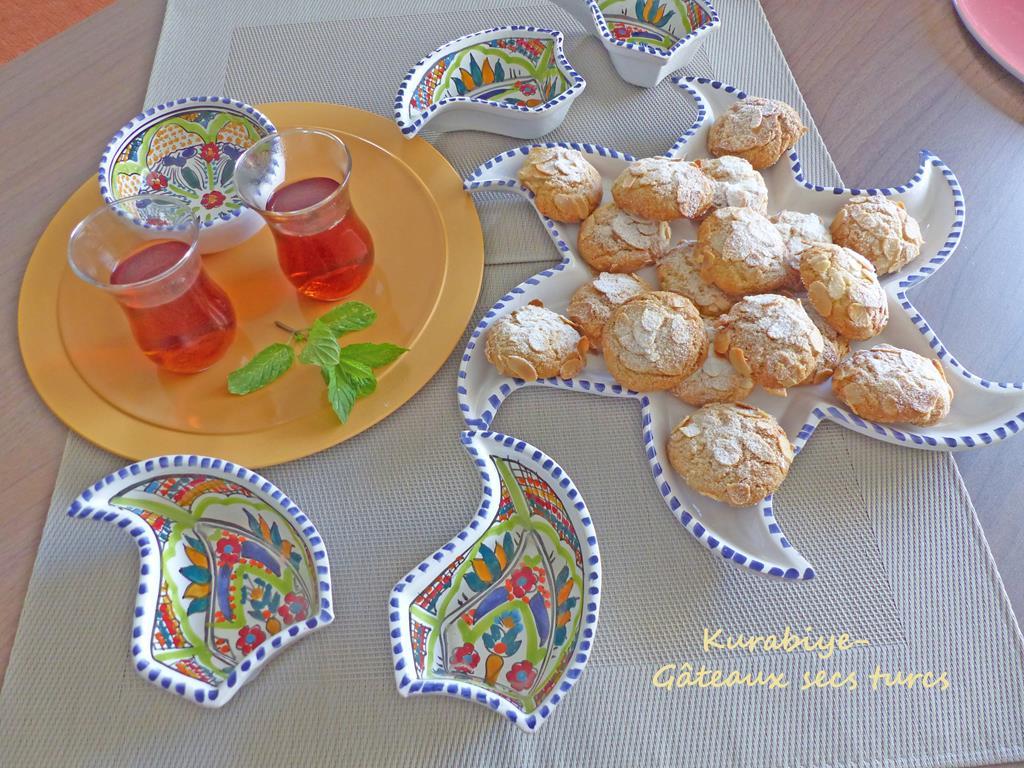 Kurabiye-Gâteaux secs turcs P1240733 R (Copy)