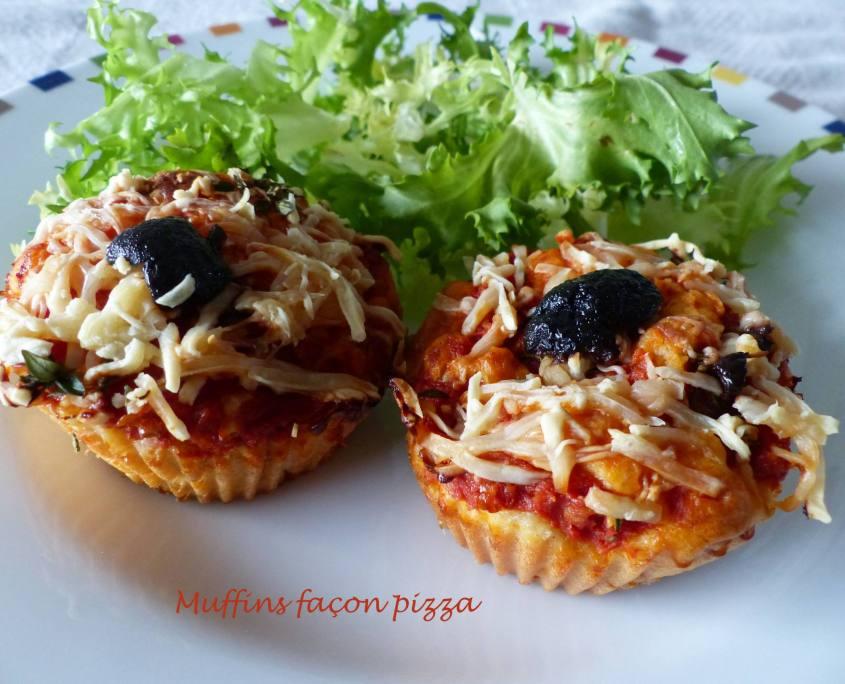 Muffins façon pizza P1170832 R
