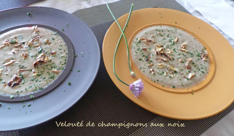 Velouté de champignons aux noix P1240469 R