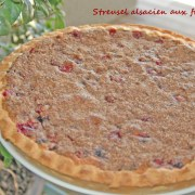 Streusel alsacien aux fruits rouges - mars 2009 249 R (Copy)