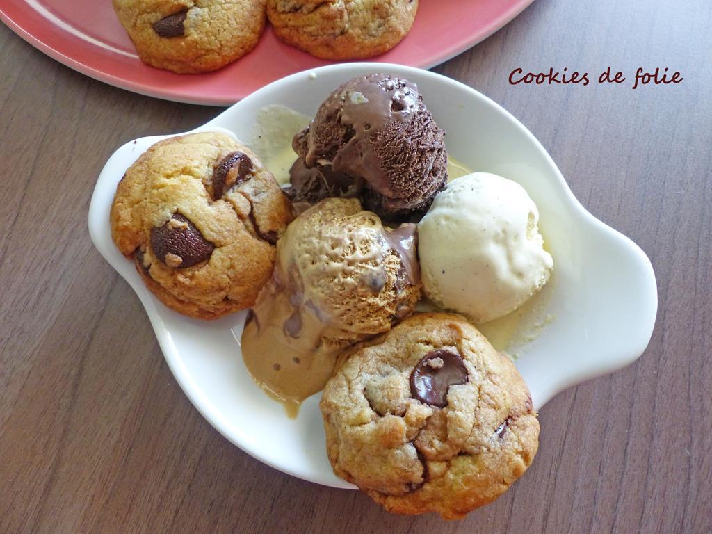 Cookies de folie P1250531 R (Copy)